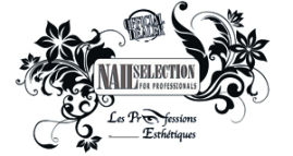 Nail Selection logo